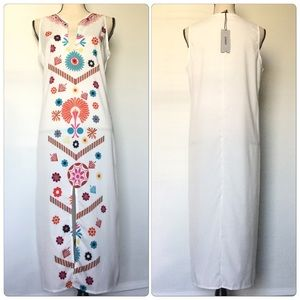 Dresses & Skirts - 🎈Clearance🎈 Summer White Dresses